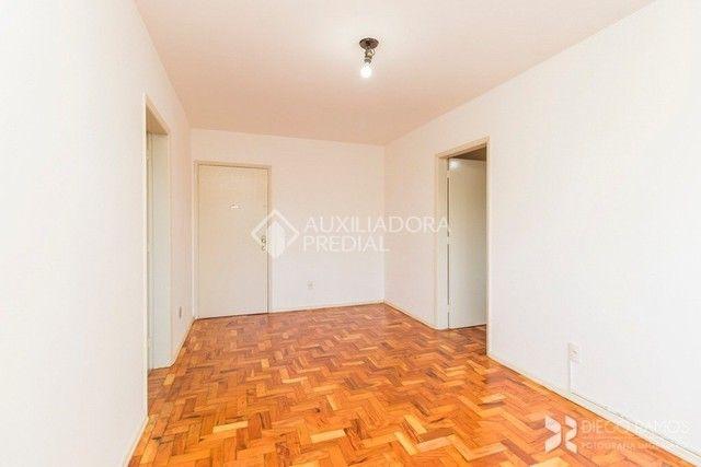 Apartamento à venda com 1 dormitórios em Cidade baixa, Porto alegre cod:323798 - Foto 5