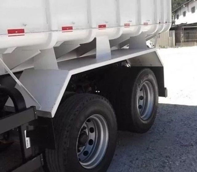MB 1620 truck 2012