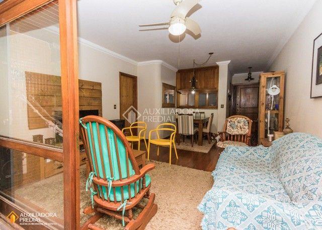 Apartamento à venda com 2 dormitórios em Moinhos de vento, Porto alegre cod:325949 - Foto 7