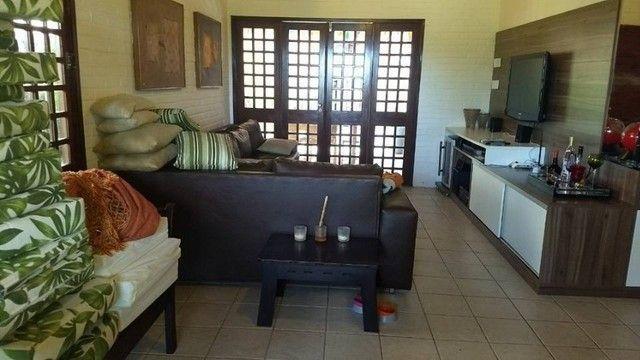 Casa em Condomínio - Ref. GM-0100 - Foto 8