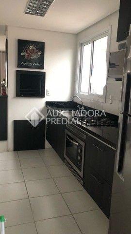 Apartamento à venda com 1 dormitórios em Vila ipiranga, Porto alegre cod:74510 - Foto 5