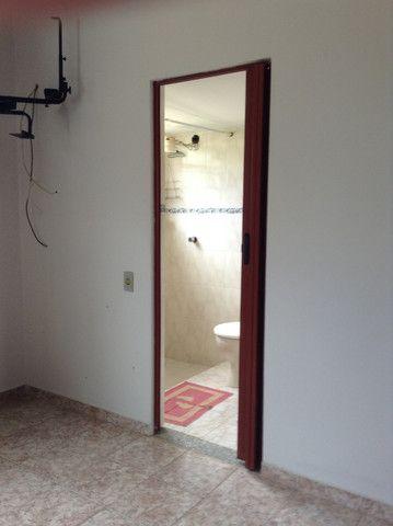 Casa duplex com 3 quartos e garagem em Iguaba Grande - Aluguel - Foto 18