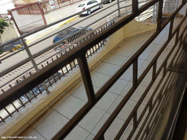 Casa para Venda em Presidente Prudente, VILA CRISTINA, 4 dormitórios, 1 suíte, 4 banheiros - Foto 18