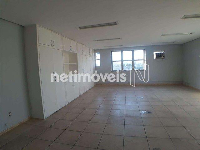 Escritório para alugar em Santa efigênia, Belo horizonte cod:855859 - Foto 3