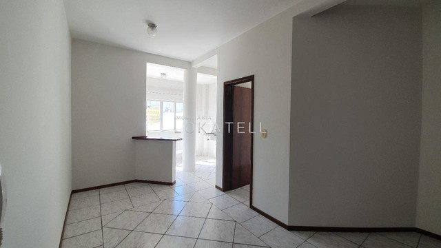 Apartamento para locação no Edificio Joao Talini - Foto 3