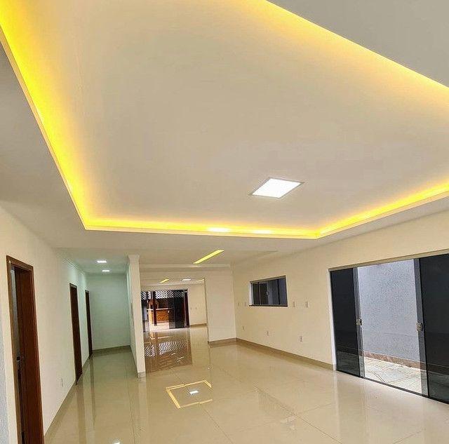 Casa alto padrão Condominio, luxo ,conforto ! - Foto 2