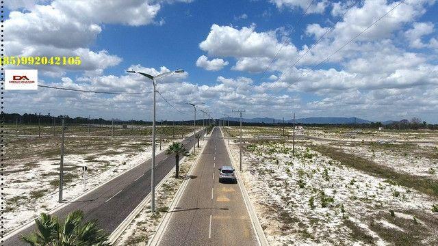 Um paraíso em Horizonte #. - Foto 11