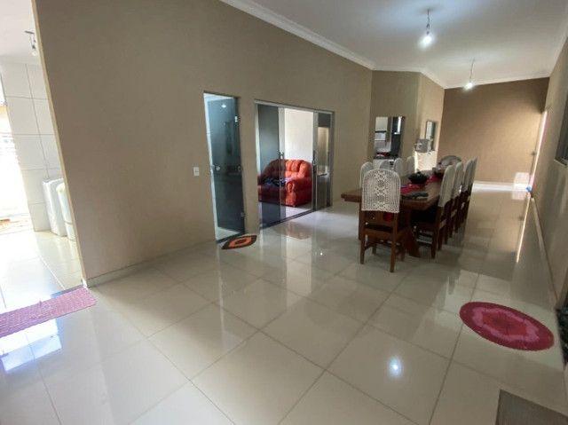 Linda casa térrea próximo ao Portal Shopping - Vila Regina - Foto 19