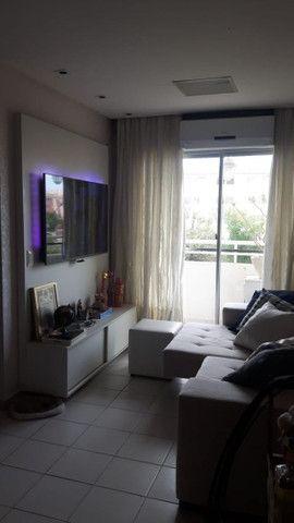 Apartamento 2 quartos Piazza di Nápoli  - Foto 3