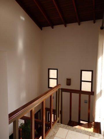 Casa à venda, 3 quartos, 1 suíte, 4 vagas, Jardim Botânico - Ribeirão Preto/SP - Foto 9