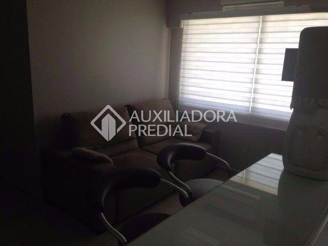 Apartamento à venda com 2 dormitórios em Vila ipiranga, Porto alegre cod:252760 - Foto 20