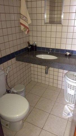 Casa em Condomínio - Ref. GM-0100 - Foto 14