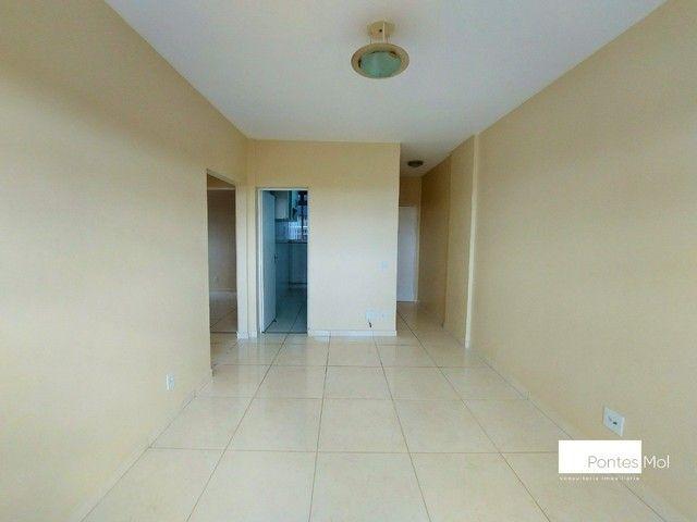 Apartamento à venda com 2 dormitórios em Santa efigênia, Belo horizonte cod:PON2523 - Foto 6