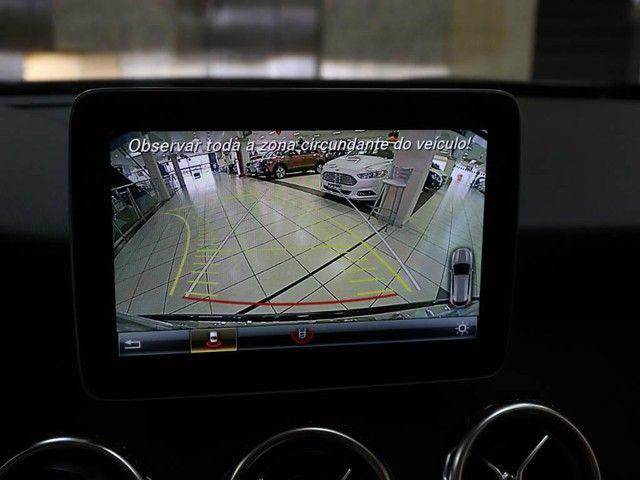 Mercedes-Benz Gla 250 250 Sport 2.0 TB 4X2 - Foto 13