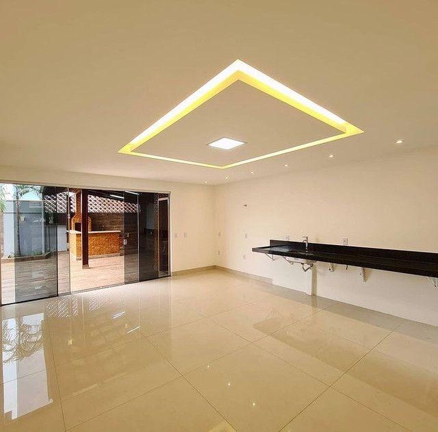 Casa alto padrão Condominio, luxo ,conforto ! - Foto 3