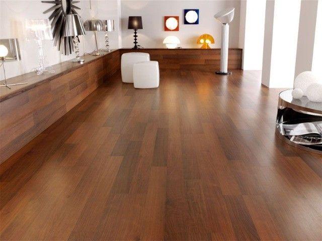 Restauração de madeira e aplicação de Sinteco