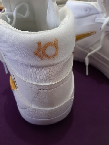 Tenis Kevin Durant 13