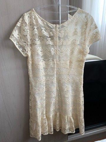 Vestido Delicado - Foto 2