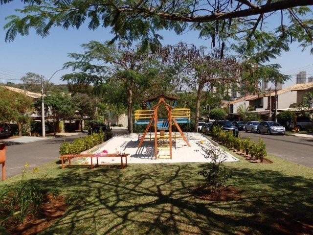 Casa à venda, 3 quartos, 1 suíte, 4 vagas, Jardim Botânico - Ribeirão Preto/SP - Foto 18
