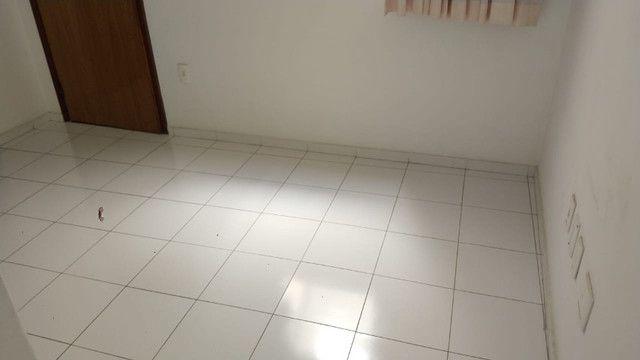 Apartamento para locação no Centro - 1 quarto - Foto 5