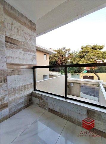 Casa à venda com 3 dormitórios em Itapoã, Belo horizonte cod:2223 - Foto 12