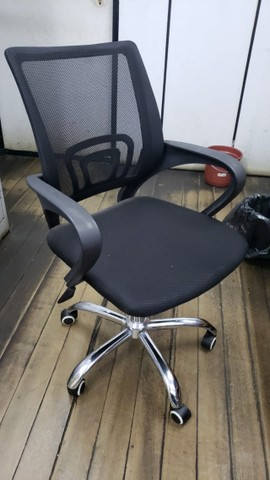 cadeira cadeira cadeira giratoria cadeira