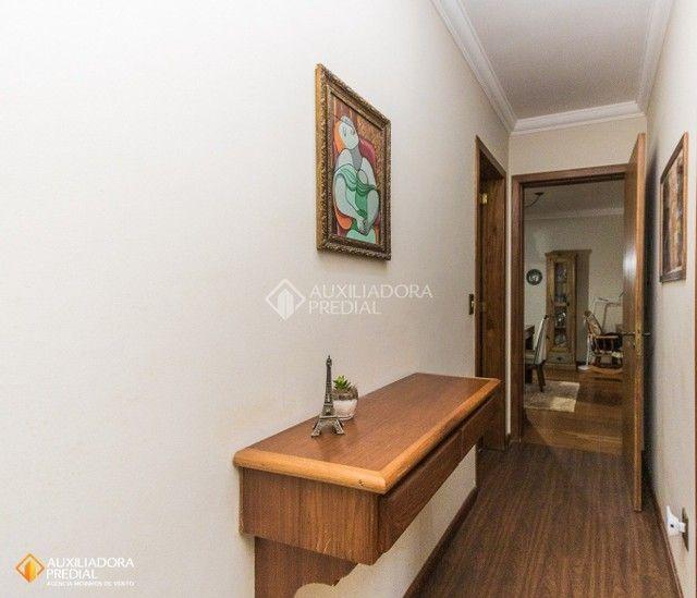 Apartamento à venda com 2 dormitórios em Moinhos de vento, Porto alegre cod:325949 - Foto 18