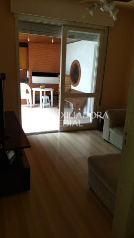 Apartamento à venda com 3 dormitórios em Vila ipiranga, Porto alegre cod:260607 - Foto 7