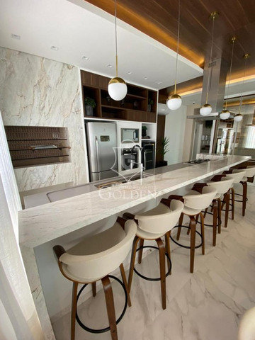 Apartamento Alto Padrão | Novo 3 Suítes De R$ 970.000 por R$845.000 | Meia Praia Itapema - Foto 18