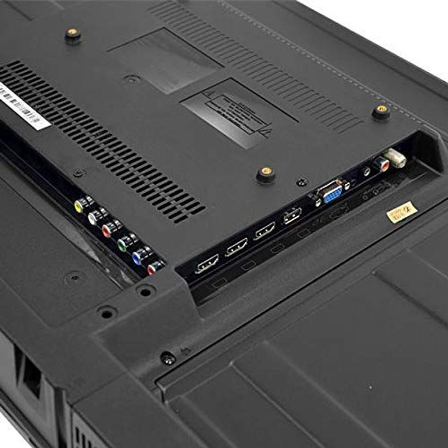 """Tv LED 32"""" conversor digital produto novo garantia  - Foto 2"""