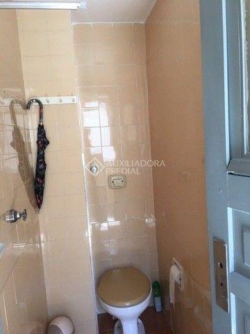 Apartamento à venda com 3 dormitórios em Santana, Porto alegre cod:303086 - Foto 7