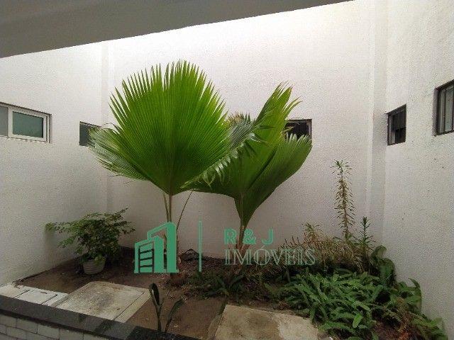 Apartamento 02 Dorm, para Alugar Bairro Bancários - Foto 10