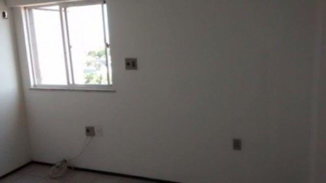 Apartamento no Benfica ao lado da UFC, Av. da Universidade - Foto 10
