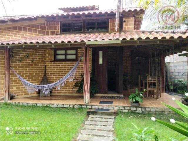 Casa com 3 dormitórios à venda, 95 m² por R$ 530.000,00 - Coroa Vermelha - Santa Cruz Cabr - Foto 18