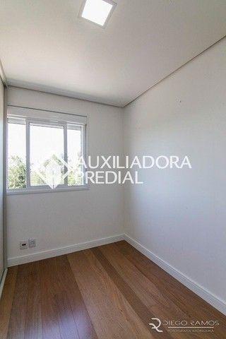 Apartamento à venda com 2 dormitórios em Humaitá, Porto alegre cod:254797 - Foto 17