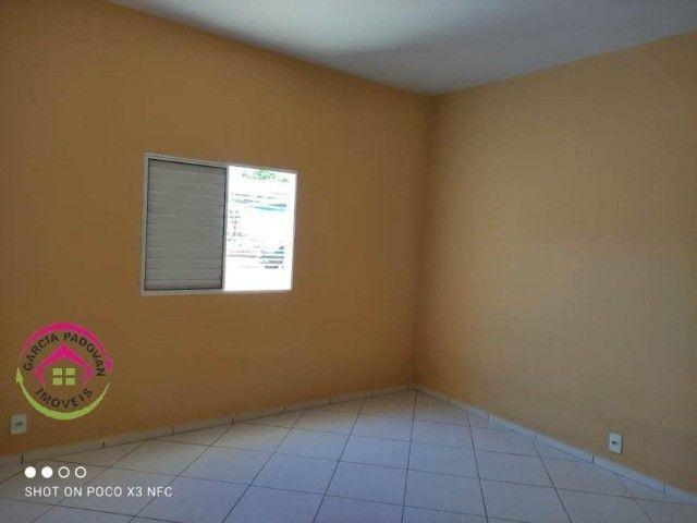 vende se casa Jd Iolanda Botucatu SP - Foto 7