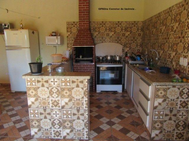 Chácara 3.000 m2 Cond. Residencial Fechado 185,00 mensal Ref. 416 Silva Corretor - Foto 20