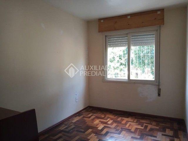 Apartamento à venda com 2 dormitórios em Jardim europa, Porto alegre cod:293584 - Foto 6