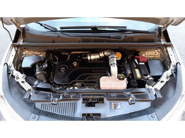 Chevrolet Tracker 2019!! Lindo Oportunidade Única!!!!! - Foto 7