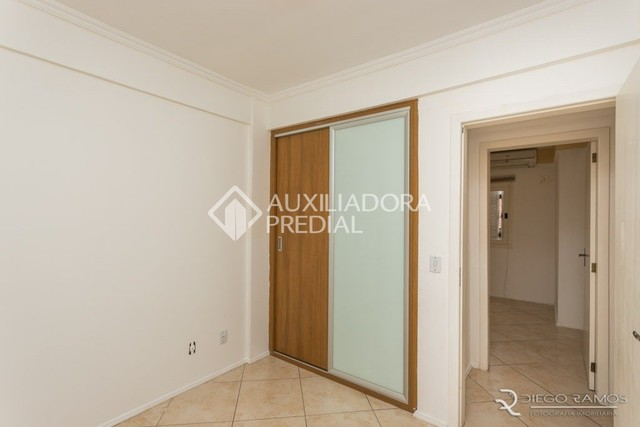 Apartamento à venda com 2 dormitórios em Vila ipiranga, Porto alegre cod:203407 - Foto 15