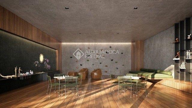 Apartamento à venda com 3 dormitórios em Moinhos de vento, Porto alegre cod:316143 - Foto 8
