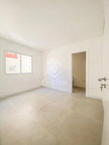 Apartamento Alto Padrão | Novo 3 Suítes De R$ 970.000 por R$845.000 | Meia Praia Itapema - Foto 7