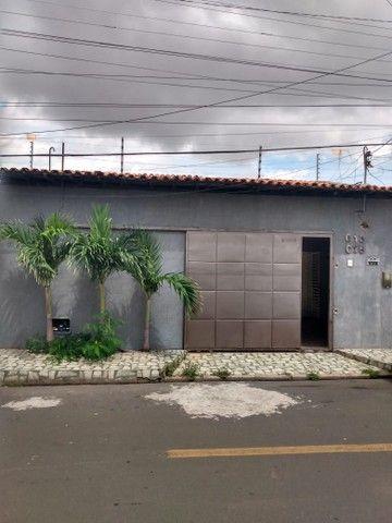 C.P - Está procurando uma ?  Parque Piauí