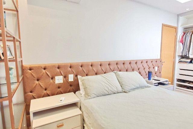 3 Casa em condomínio no Socopó com 03 suítes 2 vagas Oportunidade Única! (TR65960) MKT - Foto 7
