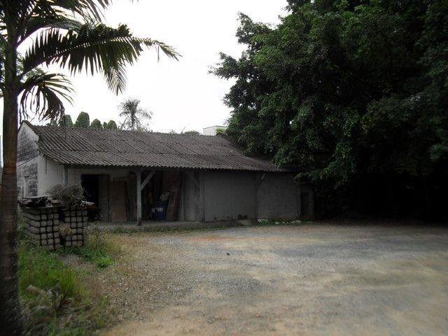 Terreno à venda em Glória, Joinville cod:V86151 - Foto 5