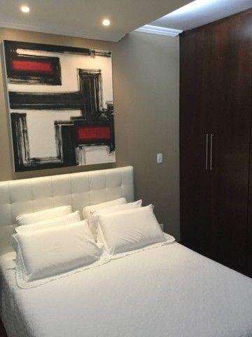 Apartamento à venda com 3 dormitórios em Dona clara, Belo horizonte cod:4217 - Foto 7