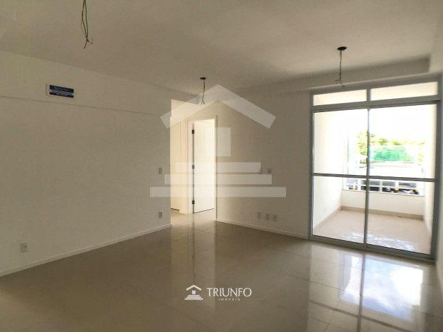 5 Apartamento em Morros com 03 quartos sendo 2 suítes pronto p/ Morar! (TR30525) MKT