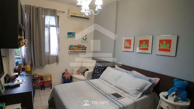 15 Apartamento no Jóquei com 03 Suítes (TR34739) MKT - Foto 7
