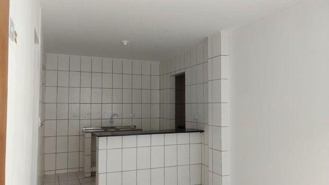 Apartamento 2 Quartos no Ipsep - Ao Lado do Colegio Maria Emilia