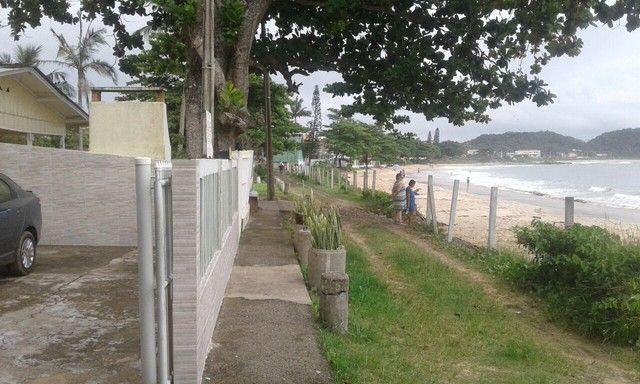 Casa de Praia - Penha - Frente pro Mar - Foto 15
